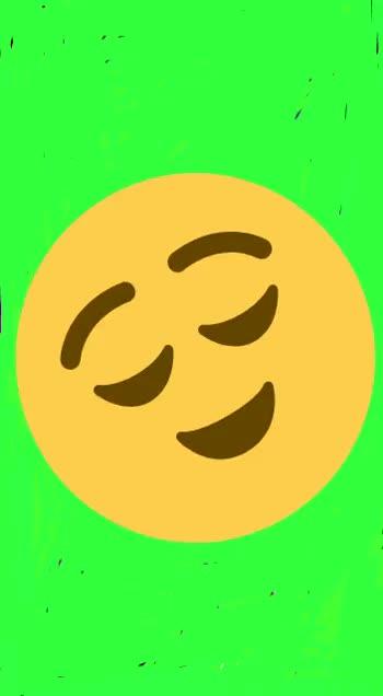 feeling mood - ShareChat