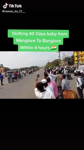 ಕರುನಾಡ ಸುದ್ದಿ - ShareChat