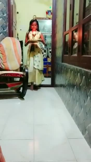 bakthi - ShareChat