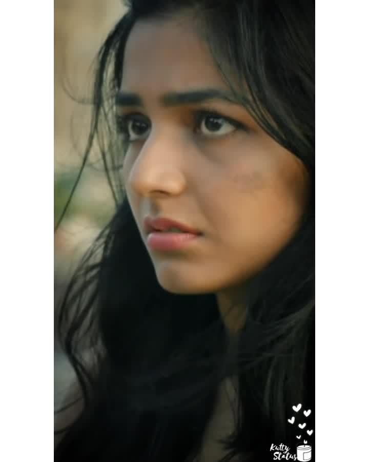 Video tamil download single status Tamil status