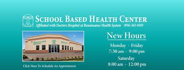 స్కూల్ మెమోరీస్ - SCHOOL BASED HEALTH CENTER Alitiated with Doctor Hopital at Renaience Health Syrum 1958 - 362 - 2351 New Hours Monday - Friday 7 : 30 am - 9 : 00 pm Saturday Click on the schede App 8 : 00 am - 12 : 00 pm - ShareChat