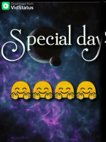 happy brothers day - Download from Day Download from Brother ' s Day OS - ShareChat