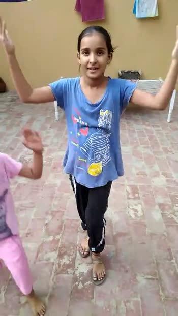 🌸 ਸ਼੍ਰੀ ਗਣੇਸ਼ ਵੀਡੀਓ ਗਾਣੇ - ShareChat