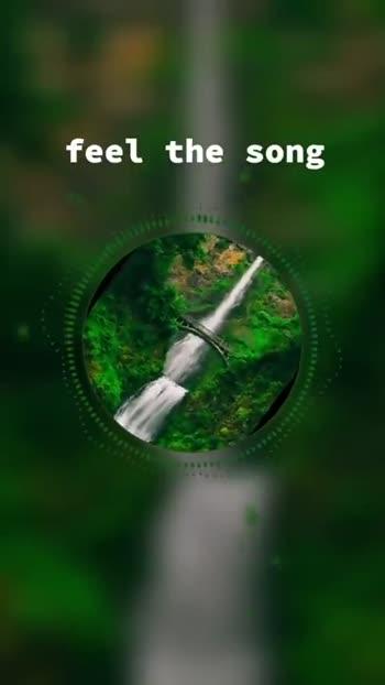 feeling song - ShareChat