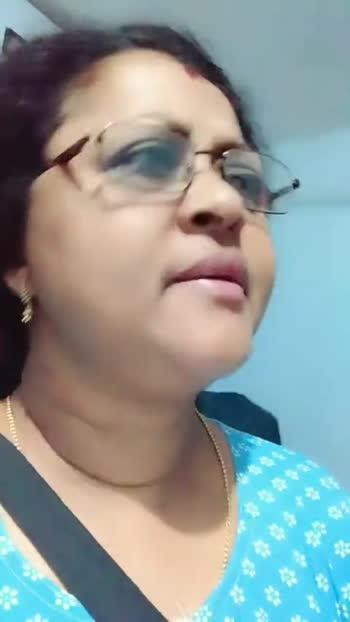👁 ബിഗ് ബോസ് 2 - ShareChat