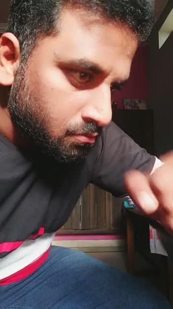 🤴 ದರ್ಶನ್ - ShareChat