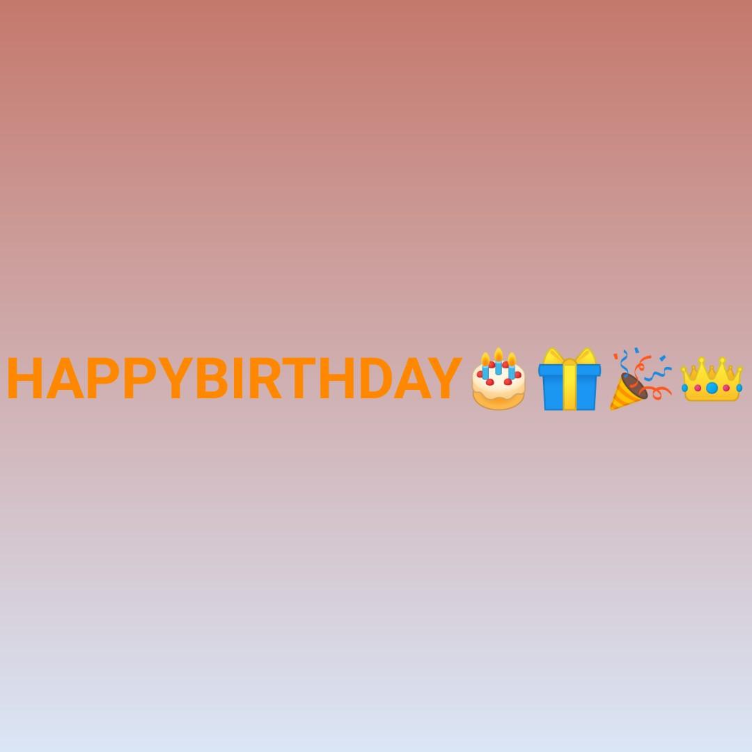 🎂 हैप्पी बर्थडे रविचंद्रन अश्विन - HAPPYBIRTHDAY TO - ShareChat