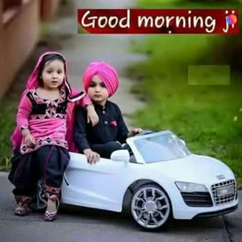🌿🌹🌿 good morning🌿🌹🌿 - Welike Download app Morning Welike Download app Good Morning - ShareChat