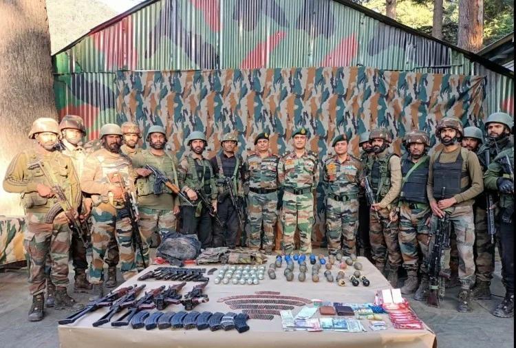 100 Best Terrorist exposed Pakistan Images, Videos - 2021 - 🔥 आतंकी ने  पाकिस्तान की खोली पोल - Terrorist exposed Pakistan WhatsApp Group, Facebook  Group, Telegram Group