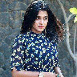sonali - Author on ShareChat: Funny, Romantic, Videos, Shayaris, Quotes