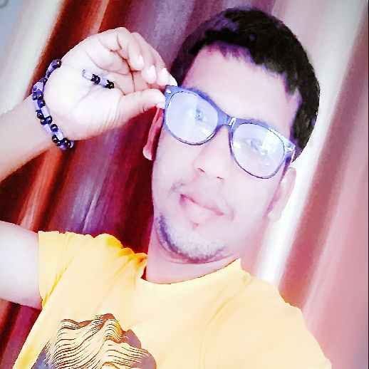 jay raj - Author on ShareChat: Funny, Romantic, Videos, Shayaris, Quotes