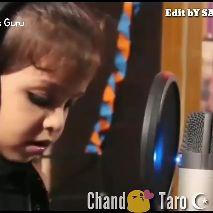 kids singing - Guru - ShareChat