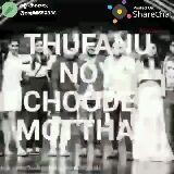 టిట్లి తుఫాను - ShareChat