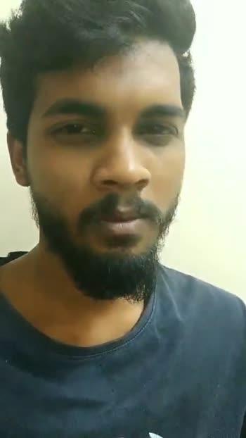😎బిగ్ బాస్ డబ్స్మాష్ - ShareChat