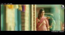 pyar diya offera new song  dilpreet dhilon - A Garib Presents A Garib Productions - ShareChat