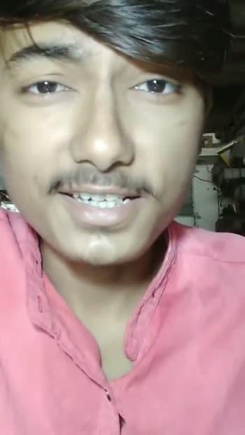 🎂 HBD: જિમ્મી શેરગિલ - ShareChat