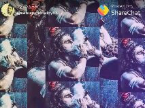 shiva - పోస్ట్ చేసినవారు ; @ venugopalreddy8817 Posted On : ShareChat 35 J3530 @ venugopalreddy8817 Posted On : ShareChat - ShareChat