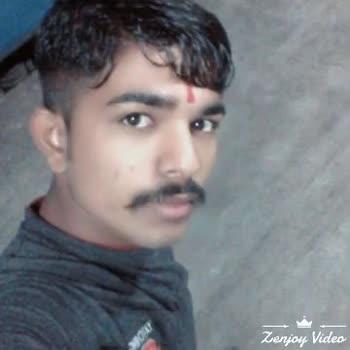 bhagvaan tamari divay aatma ne shanti aape - ShareChat