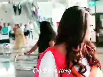 காதல் வலி - STARS Cupio love story - ShareChat