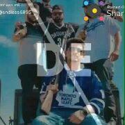 hardeep grewal new song i wanna nothing - Posted Shar GHUN Роза Shad - ShareChat