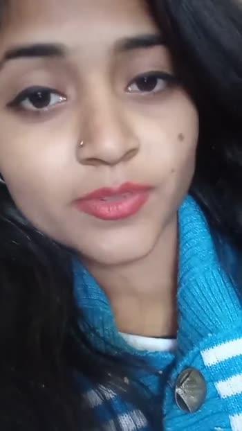 punjabi  song - ShareChat