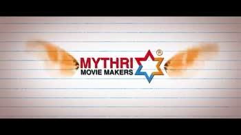 🎧లేటెస్ట్  సాంగ్స్ - Producers NAVEEN YERNENI Y . RAVI SHANKAR MOHAN CHERUKURIEM lyrics & Music DSP - ShareChat