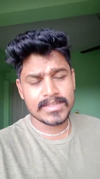 🥋ಬ್ರುಸ್ ಲೀ ಹುಟ್ಟು ಹಬ್ಬ - ShareChat