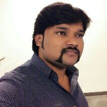 dinesh.s - Author on ShareChat: Funny, Romantic, Videos, Shayaris, Quotes