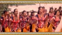 சரத்குமார் - ShareChat