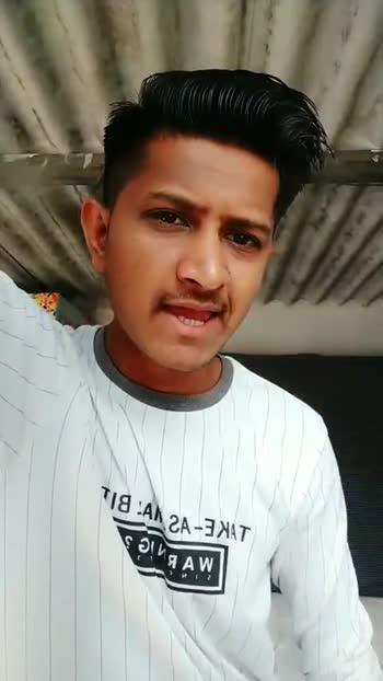 📿 મોરારી બાપૂ - ShareChat