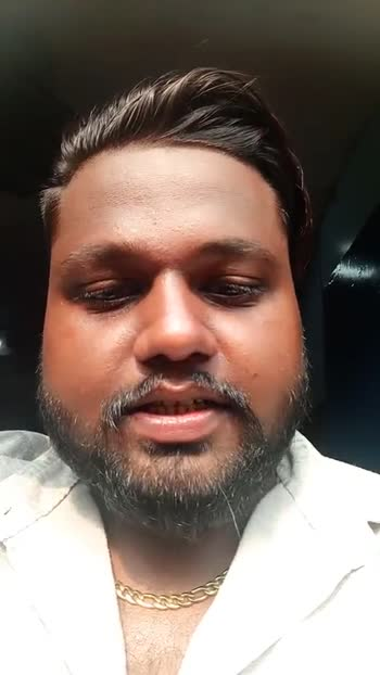 🚩अनंतनाग में ग्रेनेड हमला - ShareChat