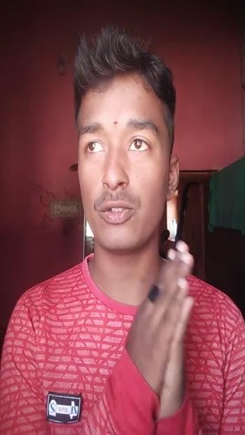 😇ಇಂದಿರಾ ಗಾಂಧಿ ಹುಟ್ಟುಹಬ್ಬದ ಸವಿನೆನಪು - ShareChat