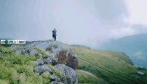 💕ಪ್ರೀತಿಯ ಹಾಡು - VN CREATIONS SA VN CREATIONS - ShareChat