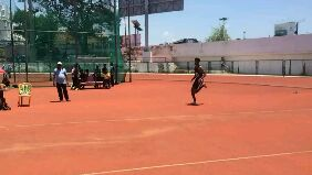 sports - Keleo Welco - ShareChat