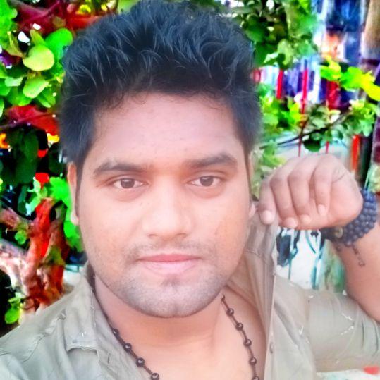 niranjan - Author on ShareChat: Funny, Romantic, Videos, Shayaris, Quotes