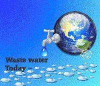 💧जागतिक पाणी दिवस - ShareChat