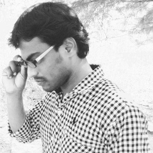 Alludu Deepu - Author on ShareChat: Funny, Romantic, Videos, Shayaris, Quotes