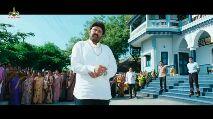 ಅಮ್ಮ ಐ ಲವ್ ಯು - RIBALOI VIDEO 1 VIDEO LA . . - ShareChat