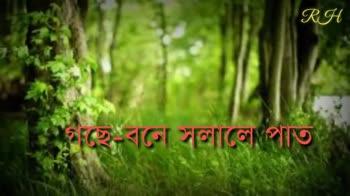 বিহুৰ শুভেচ্ছা🙏 - বিহু বিহু গিলেত RA কপৌ ফুলিল তােৰে খােপাত - ShareChat