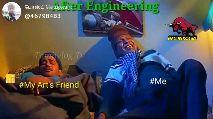 engineers - ShareChat