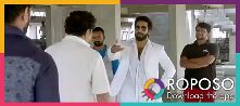Tiger Dance - ROPOSO Download the app ROPOSO Download the app - ShareChat