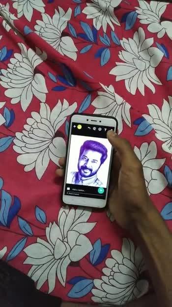 🛠️ നുറുങ്ങുവിദ്യകള് - ShareChat