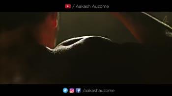 🎂ಸಲ್ಮಾನ್ ಖಾನ್ ಹುಟ್ಟುಹಬ್ಬ - ShareChat