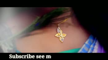 गर्ल्स ओन्ली टैलेंट - Subscribe see more videos Th ole - ShareChat
