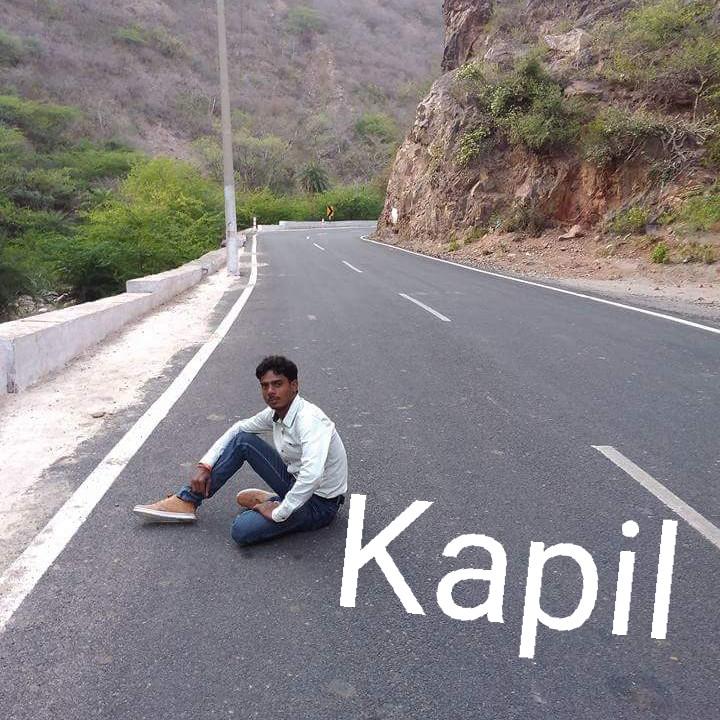 🎞 दे दे प्यार दे ट्रेलर - Kapil - ShareChat