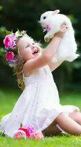 cute baby's - dahlias and daisies desi WORCESTE DA NUDA DUSHAR - ShareChat