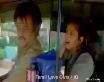 """""""single"""" - Tamil Love Cuts 7 IG FaRvé2 edits Tamil Love Cuts / IG FÄRvéZ edits - ShareChat"""