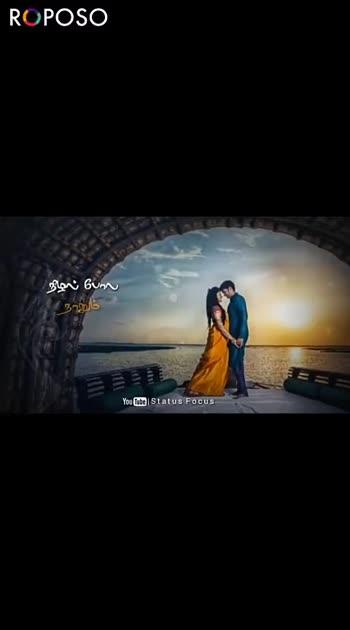 super singer - ROPOSO نمای 27376 one mu You Tube Status Focus RC POSO Install now : - ShareChat