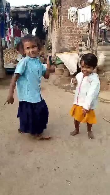 🥁Folk సాంగ్స్ - ShareChat