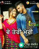 ਮੇਰੀ ਮੋਟੋ - ਪੋਸਟ ਕਰਨ ਵਾਲੇ : @ he 3584a22 Posted On : ShareChat SUKHBRAR cheta ea14 instagram ਕੁੜੀਆਂ ਆਰਾ ਆ । India Download the app - ShareChat